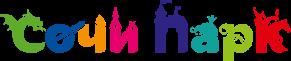 logo480_0